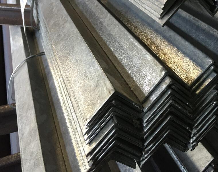 鋼材 鍍金 メッキ
