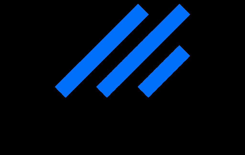 溝西鐵鋼ロゴ